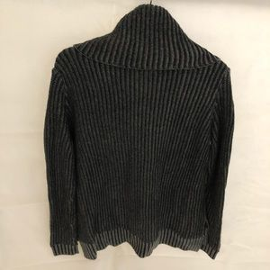 Joie Sweaters - JOIE cowl neck sweater size Small NWT